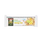 Jungle Energy Bar Lite Citrus 40g