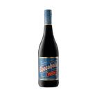 Darling Cellars Chocoholic Pinotage 750ml