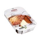 PnP Spaghetti Bolognaise 1kg
