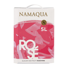 Namaqua Rose 5l x 4