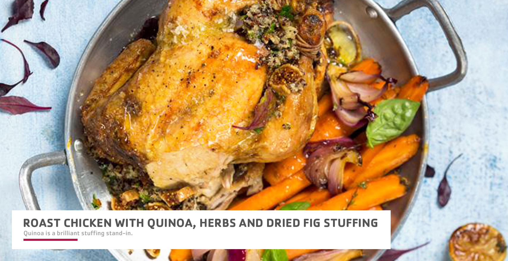 Roast chicken with quinoa herbs and dried fig stuffing header image.jpg