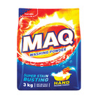 Maq Reg Washing Powder 3kg