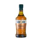 Klipdrift Premium Brandy 750ml