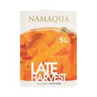 Namaqua Late Harvest 5l