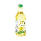 B-well Canola Oil 750ml