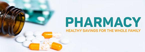 pharmacy-listing-V2.jpg