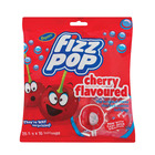 Beacon Cherry Fizz Pop 10s