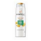 Pantene Smooth And Sleek Shampoo 400ml