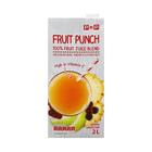 PnP Fruit Punch 2 Litre