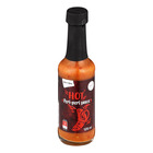 PnP Peri Peri Hot Sauce 125ml