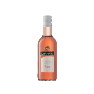 Nederburg Rose 250ml