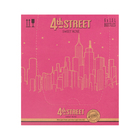 4th Street Natural Sweet Rose Wine 1.5l x 6