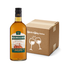 Kilbeggan Irish Whiskey 750 ml x 12