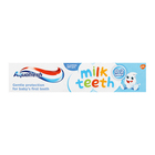 Aquafresh Milk Teeth Paste 50ml