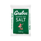 Cerebos Iodated Sea Salt 500g