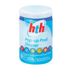 Hth Pop Up Pool Floater
