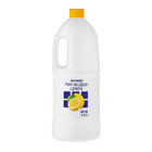 No Name Lemon Scented Bleach 1.5l