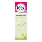 Veet Aloe Vera Cream 100ml