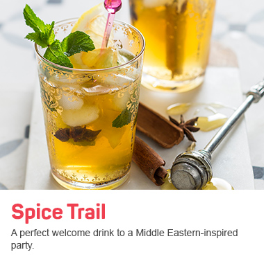 PnP-Summer-Recipe-Drinks-Spice-Trail-2018.jpg