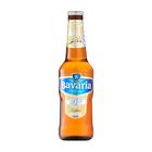 Bavaria Malt 0% Ginger Lime NRB 330ml