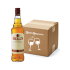 Bell's Extra Special Scotch Whisky 750ml x 12