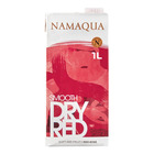 Namaqua Dry Red 1l