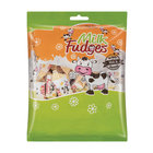 Bogutti Milk Fudge 200g