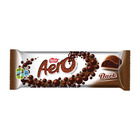 Nestle Aero Dark Choc 40gr