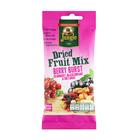 Jungle Dried Fruit Mix Berry Burst 40g