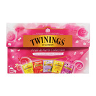 Twinings Teabags Fruit & Herb Collection 25s