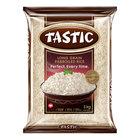 Tastic Rice 5kg x 4