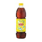 Lipton Ice Tea Lemon 1.5l x 6