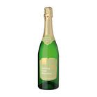 PnP Sparkling Sweet White Wine 750ml
