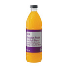 PnP Passion Fruit Cordial 750ml