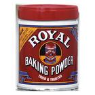 Royal Baking Powder 200g