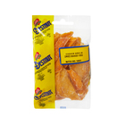 Bestnut Dried Mango 100g