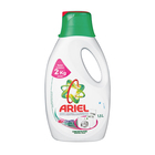 Ariel Liquid Detergent Auto Touch of Downy 1.5l