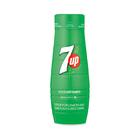 Soda Stream 7Up Flavor 440ml