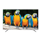 SKYWORTH 32' HD Android TV
