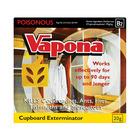 Vapona Cupboard Exterminator 20g