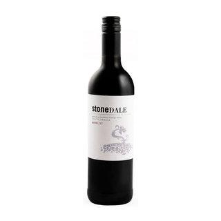 Stonedale Cabernet Sauvignon Merlot 750ml x 6