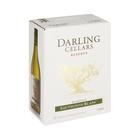 Darling Celllars Bushvine Sauvignon Blanc 2L