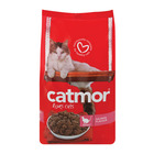 Catmor Dry Cat Food Salmon 1.75kg