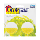 Jeyes Toilet Block Bleach An D Lime