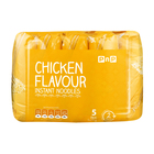 PnP Chicken Noodles 5 x 75g