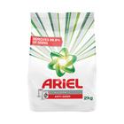 Ariel Auto Anti-Germ Washing Powder 2kg