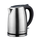 Russell Hobbs 1.8l C/less S/s 360 Kettle