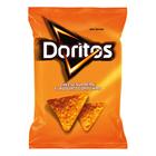 Simba Cheese Supreme Doritos 150g