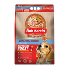 Bob Martin Dry Puppy Food with Extra Chicken 6kg
