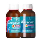 Gaviscon Liquid Aniseed 300ml